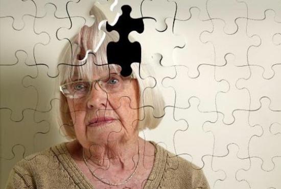 Сосудистая деменция: причины возникновения, клиническая картина