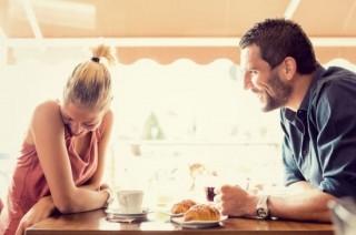 Как правильно реагировать на комплименты от мужчины