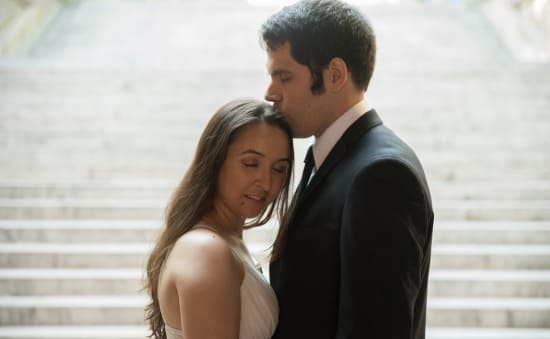 Как быстро мужчины находят свою половинку, после развода с женой?