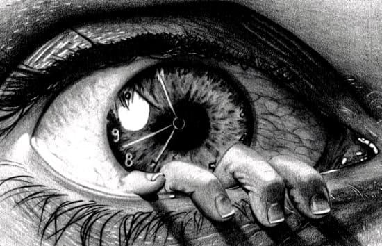 Реактивный психоз: симптомы