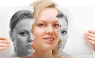 Что такое биполярное расстройство личности простыми словами