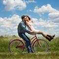 Влюбленность и любовь это одно и тоже?