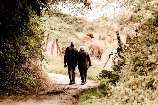 Как распознать настоящую любовь?