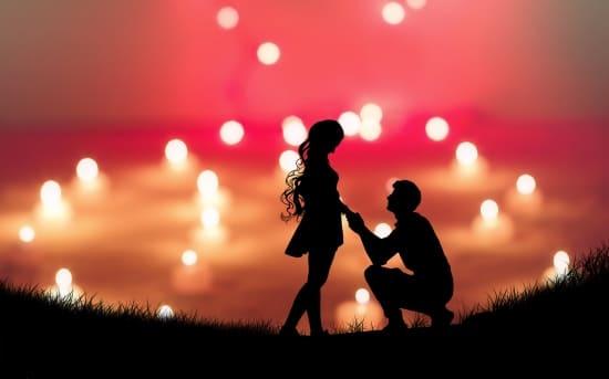 Как влюбленность переходит в любовь?