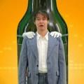 Абстинентный синдром при алкоголизме что это такое