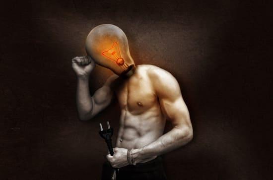 Что означает сублимация в психологии? Примеры из жизни