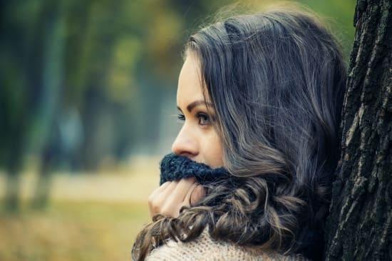 Как стать женственной и привлекательной для мужчин