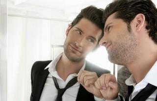 Как избавиться от нарциссизма? Рекомендации сильному полу