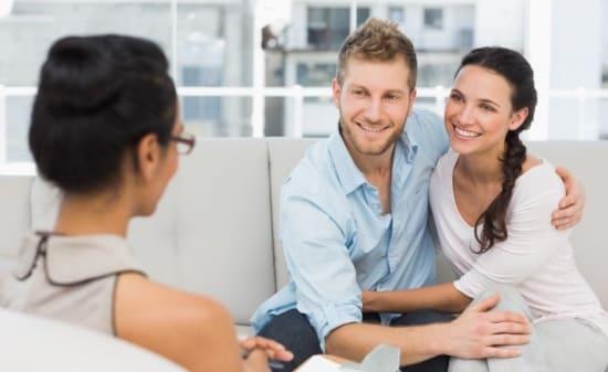 Как начать жить отдельно от родителей, советы психолога