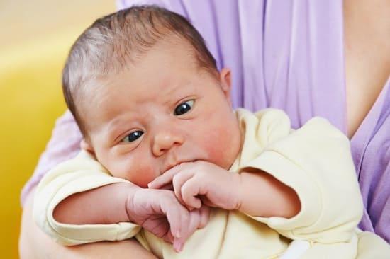 Диагностика олигофрении в раннем возрасте