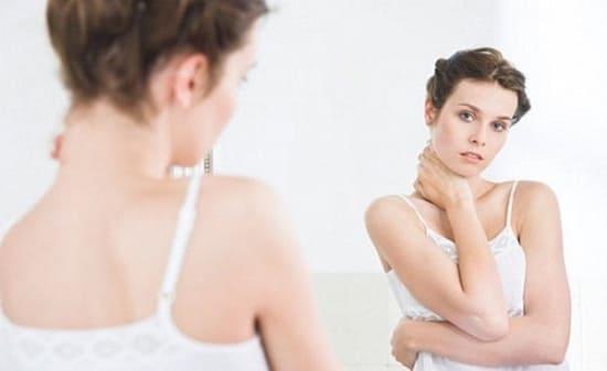 Почему люди разговаривают сами с собой, причины