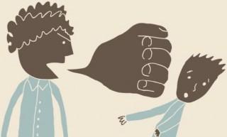 Чего нельзя допускать в условиях конфликта