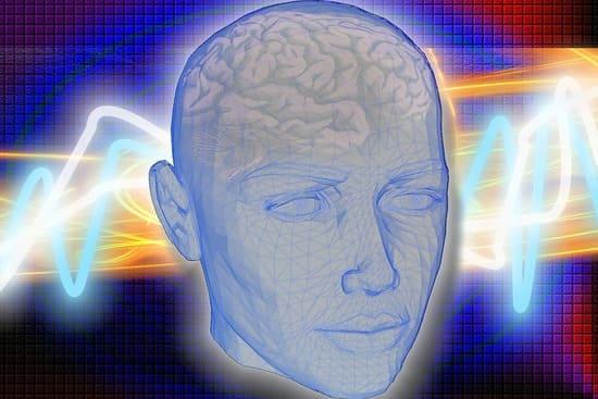 Тест на психическое здоровье человека
