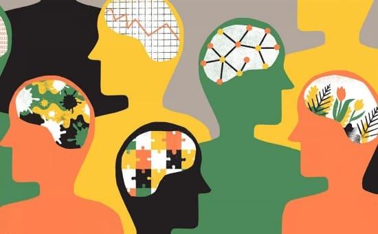 Что такое психотип человека и как он определяется