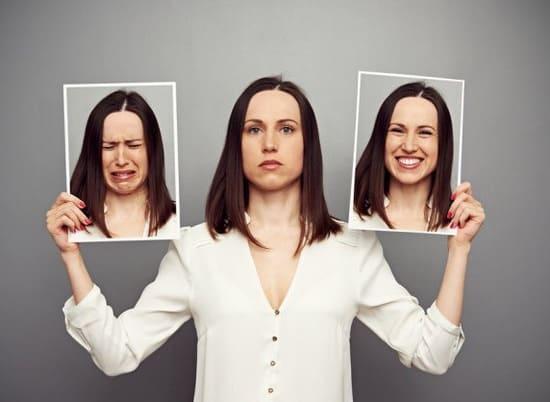 Три составляющих: личность, индивид, индивидуальность