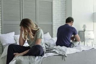 Как раскрепоститься в постели и перестать стесняться
