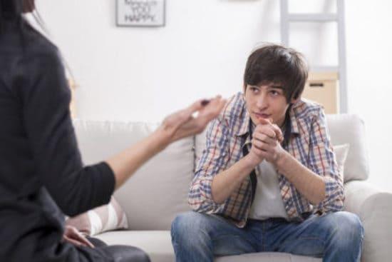 Как стать пофигистом: советы психолога