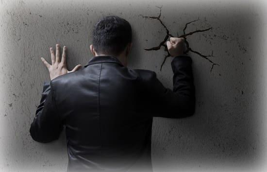 Что делать, если преследуют одни неудачи