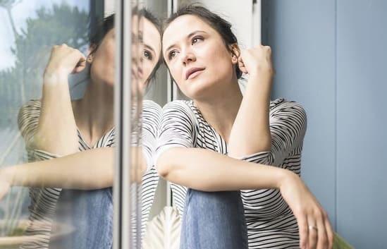 Что делать, если муж не ночевал дома