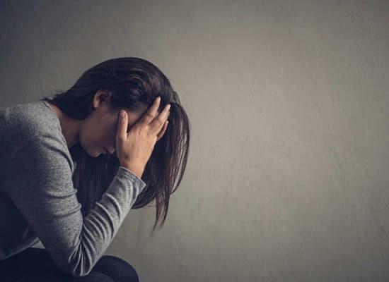 Психологическая депривация