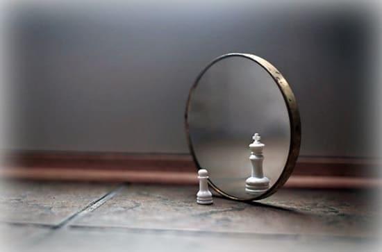 Способы поднять самооценку