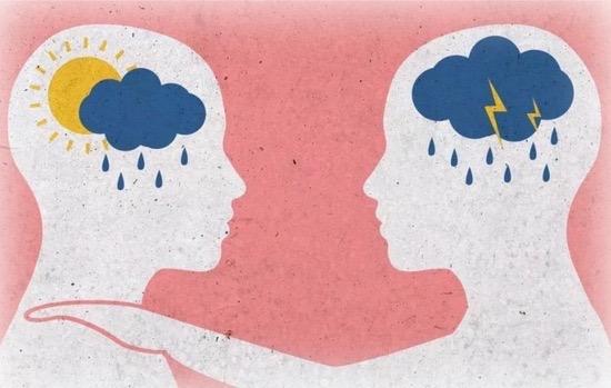 Эмпатия в психологии