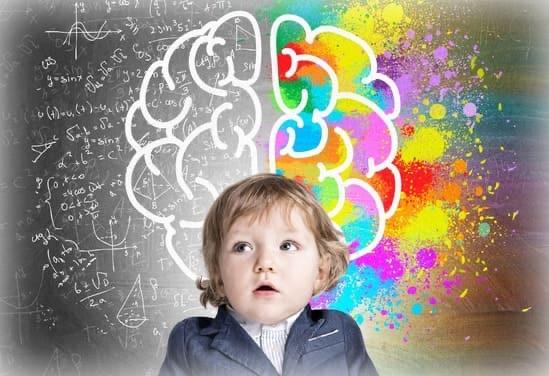 Отчего у детей появляется эпилепсия