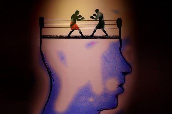 Как преодолеть когнитивный диссонанс