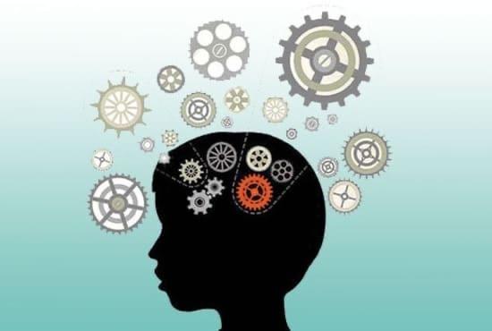 Когнитивный диссонанс в психологии