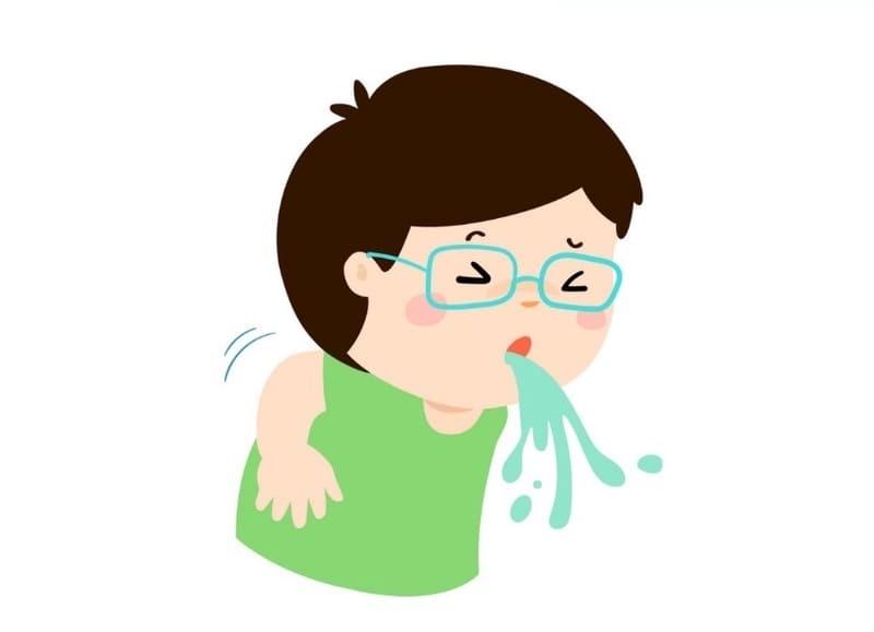 Что за болезнь булимия?