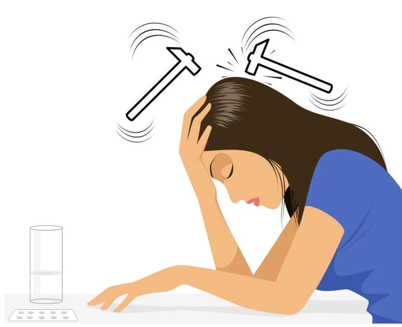 Как лечить стресс?