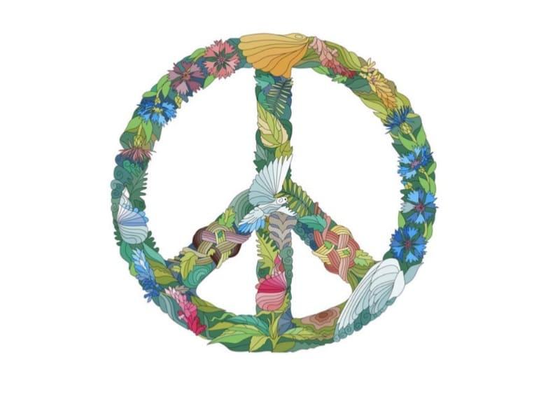 Эмблема «Пацифик»