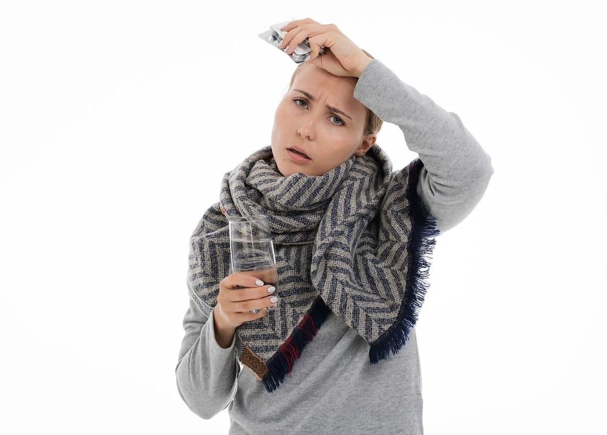 Что такое синдром Мюнхгаузена