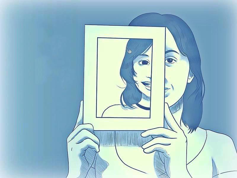 Как избавиться от инфантильности?