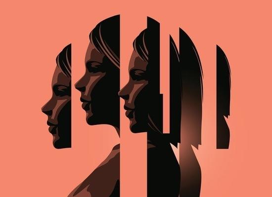 Пограничное расстройство личности (ПРЛ)