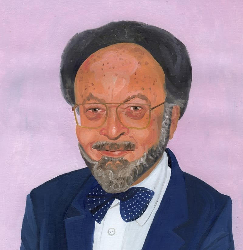 Теодор Миллон