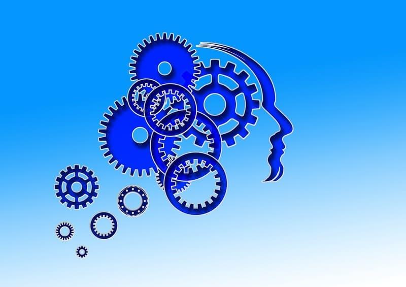 Волюнтаризм в психологии