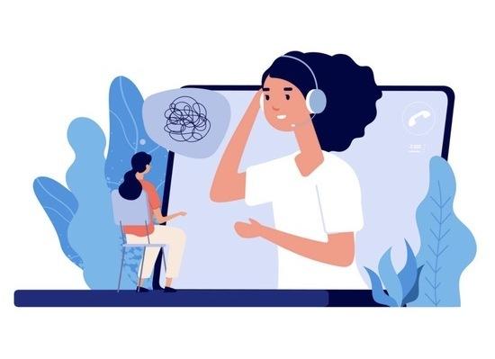 Как не ошибиться и выбрать грамотного психолога?