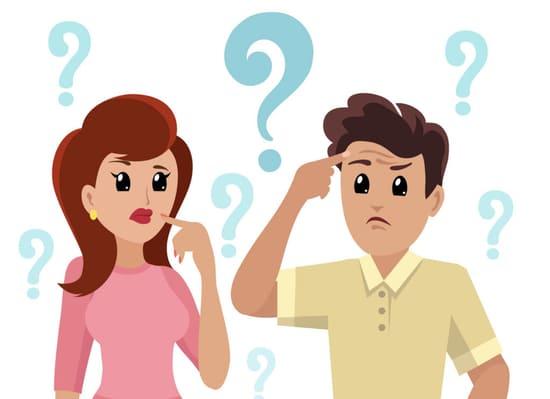 Что такое конгруэнтность в психологии?