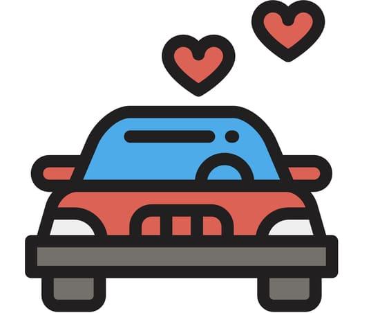 </p> <h2>3 способ: как соблазнить мужчину в машине?</h2> <p>