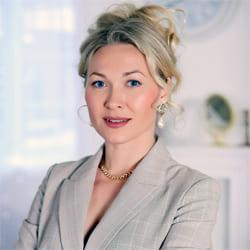 Алёна Фьюжен