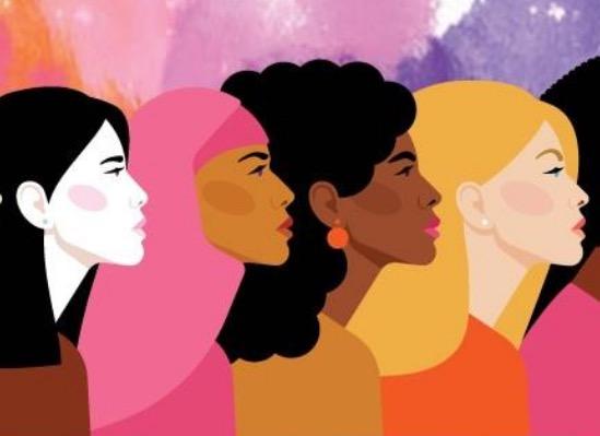 Что такое феминизм