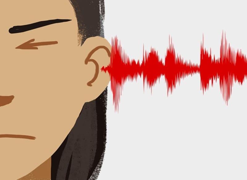 Как бороться с мисофонией?