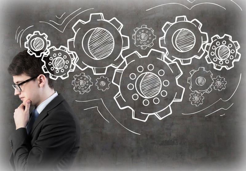 Как работает интуиция?