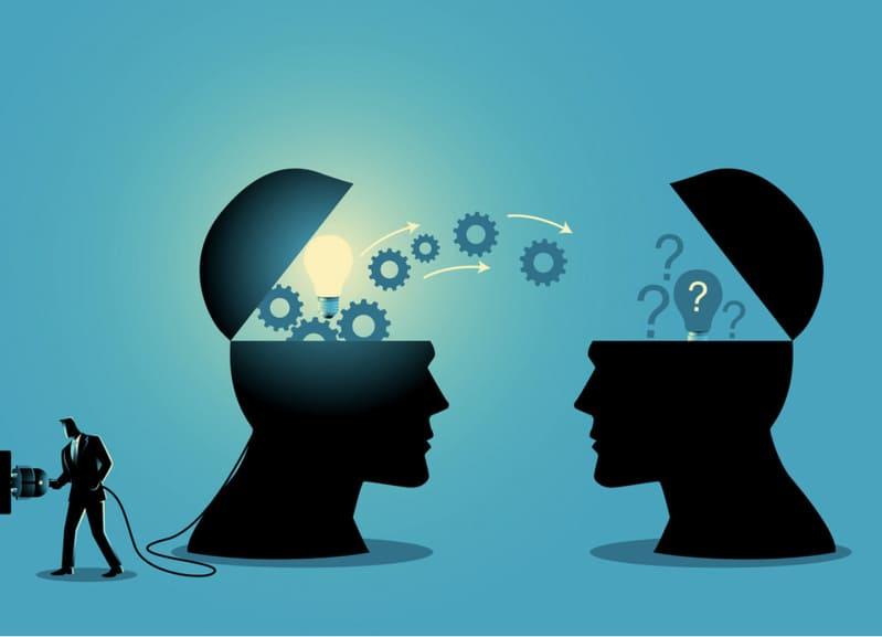 Почему важна коммуникабельность