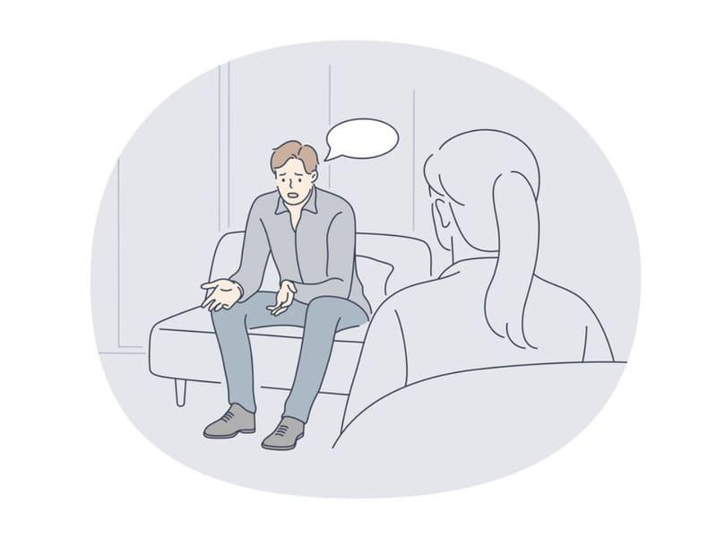 Где применяется психоанализ?