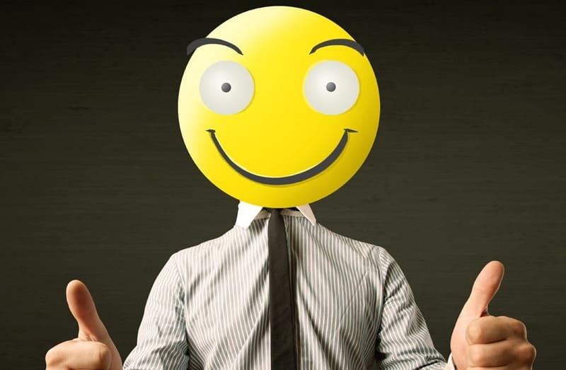 Почему харизма важна?