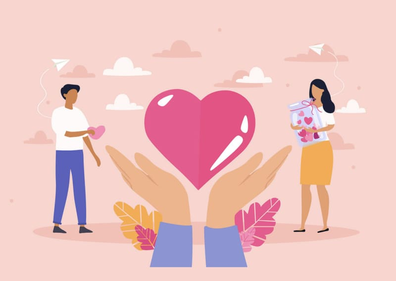 Что значит доброта?