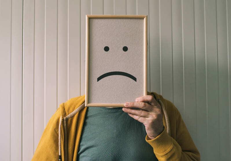 Кто такой пессимист
