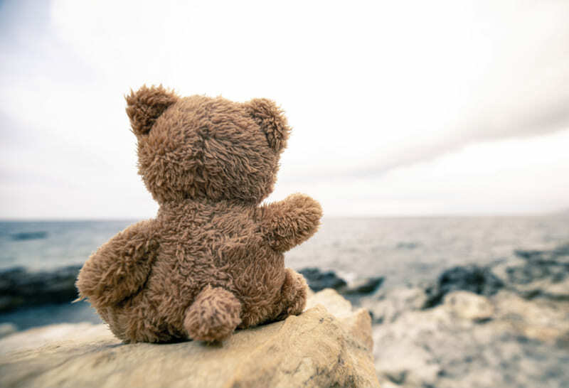Лечит ли доброта от одиночества?